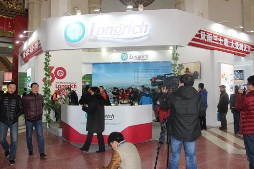 聚国内外千家美食大咖,展食品行业盛宴-中国国际休闲食品及进口食品博览会
